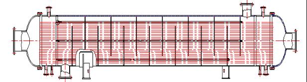 双管功放制作电路图